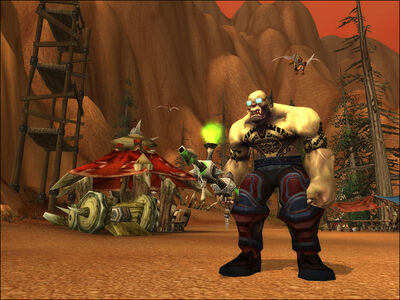 Videogioco World of Warcraft: Cataclysm Personal Computer 6