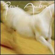 CD Steppe René Aubry