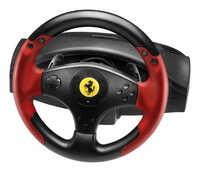 Videogiochi Personal Computer Volante Ferrari Red Legend Edition