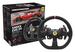 Videogioco Volante 599XX Evo 30 Ferrari Alca PlayStation4 1