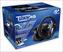 Videogioco Volante ufficiale GT5/GT6 T500RS PlayStation3 0