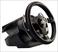 Videogioco Volante ufficiale GT5/GT6 T500RS PlayStation3 3