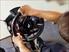 Videogioco Volante ufficiale GT5/GT6 T500RS PlayStation3 6