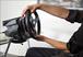 Videogioco Volante ufficiale GT5/GT6 T500RS PlayStation3 7