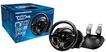Informatica Thrustmaster T300RS Volante + Pedali PC,Playstation 3,PlayStation 4 Nero Thrustmaster 0