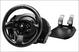 Informatica Thrustmaster T300RS Volante + Pedali PC,Playstation 3,PlayStation 4 Nero Thrustmaster 1
