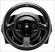 Informatica Thrustmaster T300RS Volante + Pedali PC,Playstation 3,PlayStation 4 Nero Thrustmaster 2
