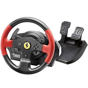 Videogioco Volante T150 RW Ferrari PlayStation4 1
