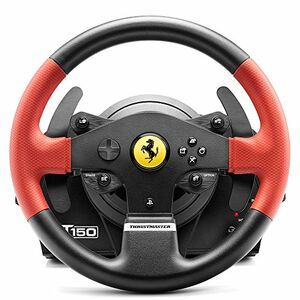 Videogioco Volante T150 RW Ferrari PlayStation4 2