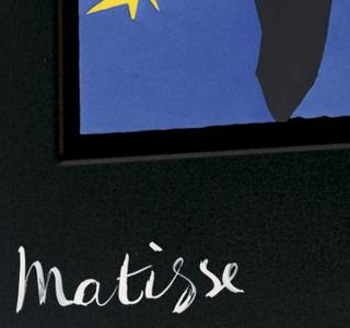 Cartoleria Taccuino 15 a righe Matisse Quo Vadis 4