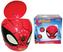 Giocattolo Lettore CD Spiderman Toys Market 0