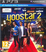 Videogioco Yoostar 2: In The Movies PlayStation3 0