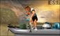 Videogioco Angler's Club: Ultimate Bass Fishing 3D Nintendo 3DS 4