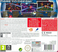 Videogioco Dream Trigger 3D Nintendo 3DS 7