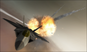 Videogioco Ace Combat 3D: Assault Horizon Legacy Nintendo 3DS 1