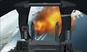 Videogioco Ace Combat 3D: Assault Horizon Legacy Nintendo 3DS 4