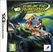 Videogioco Ben 10 Galactic Racing Nintendo DS 0