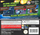 Videogioco Ben 10 Galactic Racing Nintendo DS 1