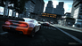 Videogioco Ridge Racer Unbounded Limited Edition Xbox 360 1