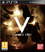 Videogioco Armored Core V PlayStation3 0