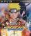Videogioco Naruto Shippuden: Ultimate Ninja Storm Generations PlayStation3 0