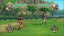 Videogioco Naruto Shippuden: Ultimate Ninja Storm Generations PlayStation3 2