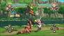 Videogioco Naruto Shippuden: Ultimate Ninja Storm Generations PlayStation3 4