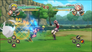 Videogioco Naruto Shippuden: Ultimate Ninja Storm Generations PlayStation3 5