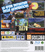 Videogioco Naruto Shippuden: Ultimate Ninja Storm Generations PlayStation3 10