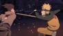 Videogioco Naruto Shippuden: Ultimate Ninja Storm Generations PlayStation3 9