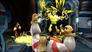 Videogioco Ben 10: Omniverse PlayStation3 2