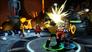 Videogioco Ben 10: Omniverse PlayStation3 3