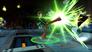 Videogioco Ben 10: Omniverse PlayStation3 5