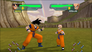 Videogioco Dragon Ball Z Budokai HD collection PlayStation3 1