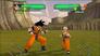 Videogioco Dragon Ball Z Budokai HD collection PlayStation3 2