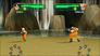Videogioco Dragon Ball Z Budokai HD collection PlayStation3 3
