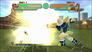 Videogioco Dragon Ball Z Budokai HD collection PlayStation3 4