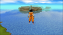 Videogioco Dragon Ball Z Budokai HD collection PlayStation3 7