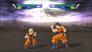 Videogioco Dragon Ball Z Budokai HD collection PlayStation3 9