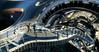 Videogioco Star Trek Personal Computer 3
