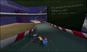 Videogioco Turbo: Acrobazie in pista Nintendo 3DS 1