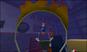 Videogioco Turbo: Acrobazie in pista Nintendo 3DS 2