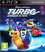 Videogioco Turbo: Acrobazie in pista PlayStation3 0