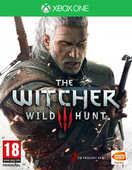 Videogiochi Xbox One The Witcher 3: The Wild Hunt