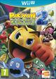 Pac-Man e le avventu