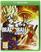 Videogioco Dragon Ball Xenoverse Xbox One 0