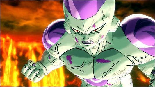 Videogioco Dragon Ball Xenoverse Xbox One 3
