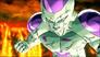 Dragon Ball Xenoverse - 7