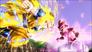 Videogioco Dragon Ball Xenoverse Xbox One 6