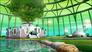 Videogioco Dragon Ball Xenoverse Xbox One 9